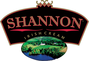 Shannon Irish Cream